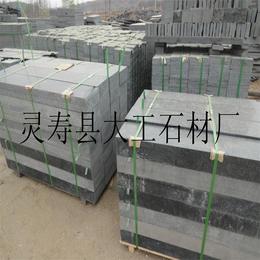 厂家供应万年青 森林绿 贵妃红 中国黑加工定制各种异性板材