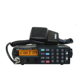艾可慕IC988渔用无线电话  船用甚高频