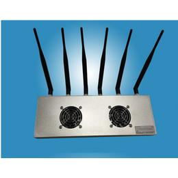 教室使用BCSK-101B-6型手机屏蔽器