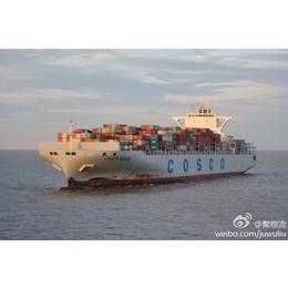 江门到抚顺的海运公司海运报价