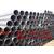 国标13793 DN50热镀锌直缝钢管缩略图3