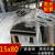 钢管价格 304不锈钢矩形管15x80mm 厚度规格齐全缩略图1
