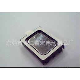 供应MCPET球顶 MCPET喇叭振膜 扬声器东丽扩音片 可订做各种尺寸