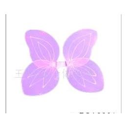 <em>天使</em>翅膀