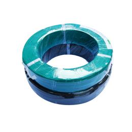 ul电子线材加工PVC护套材质1095高温线连接线ul电子线