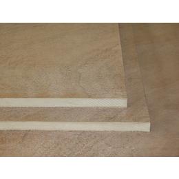 桃花芯-细木工夹板光强大芯板基材