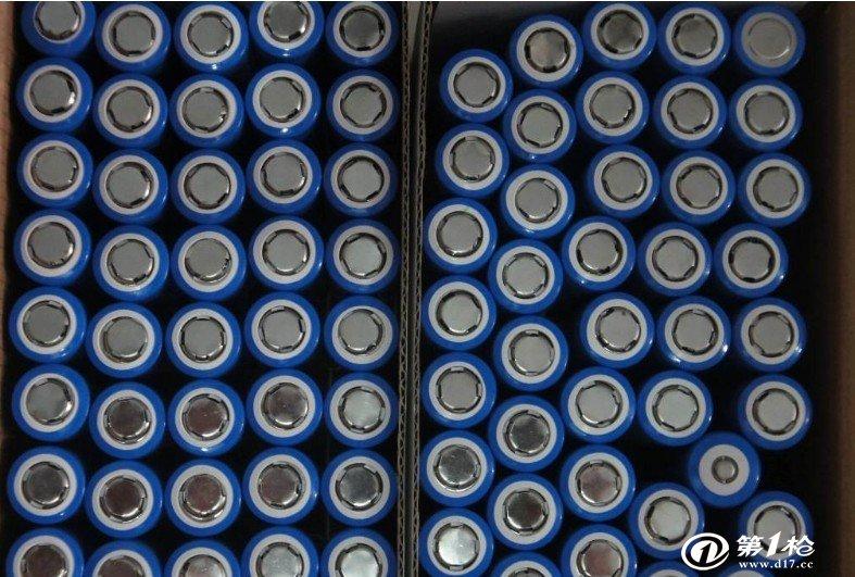 1.质量保证:优质A品电芯,容量高,内阻低,可以大电流放电. 2.性能稳定,循环使用寿命长:连续充放电1000次后,电池容量不低于额定容量的85%.    3.无记忆效应:可随时进行充、放电使用. 4.安全性高:有过充过放保护. 5环保要求:有SGS,CE. MSDS .UN38.3,UL等认证. 6.交期短,价格合理,服务完善到位.