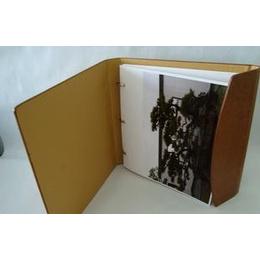 定制化 OEM服务 DIY 可打印相册 高质感 自行装订,活页式