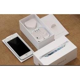 出售<em>苹果</em><em>iPhone</em> 5 联系