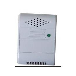 供应阿尔森as404-ht485输出温湿度检测传感器