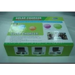 供应<em>太阳能</em>Iphon<em>手机充电器</em> <em>太阳能</em>充电器