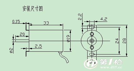 电路 电路图 电子 原理图 427_228