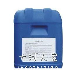 Najear-220絮凝剂