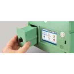 徕卡P20三维激光扫描仪