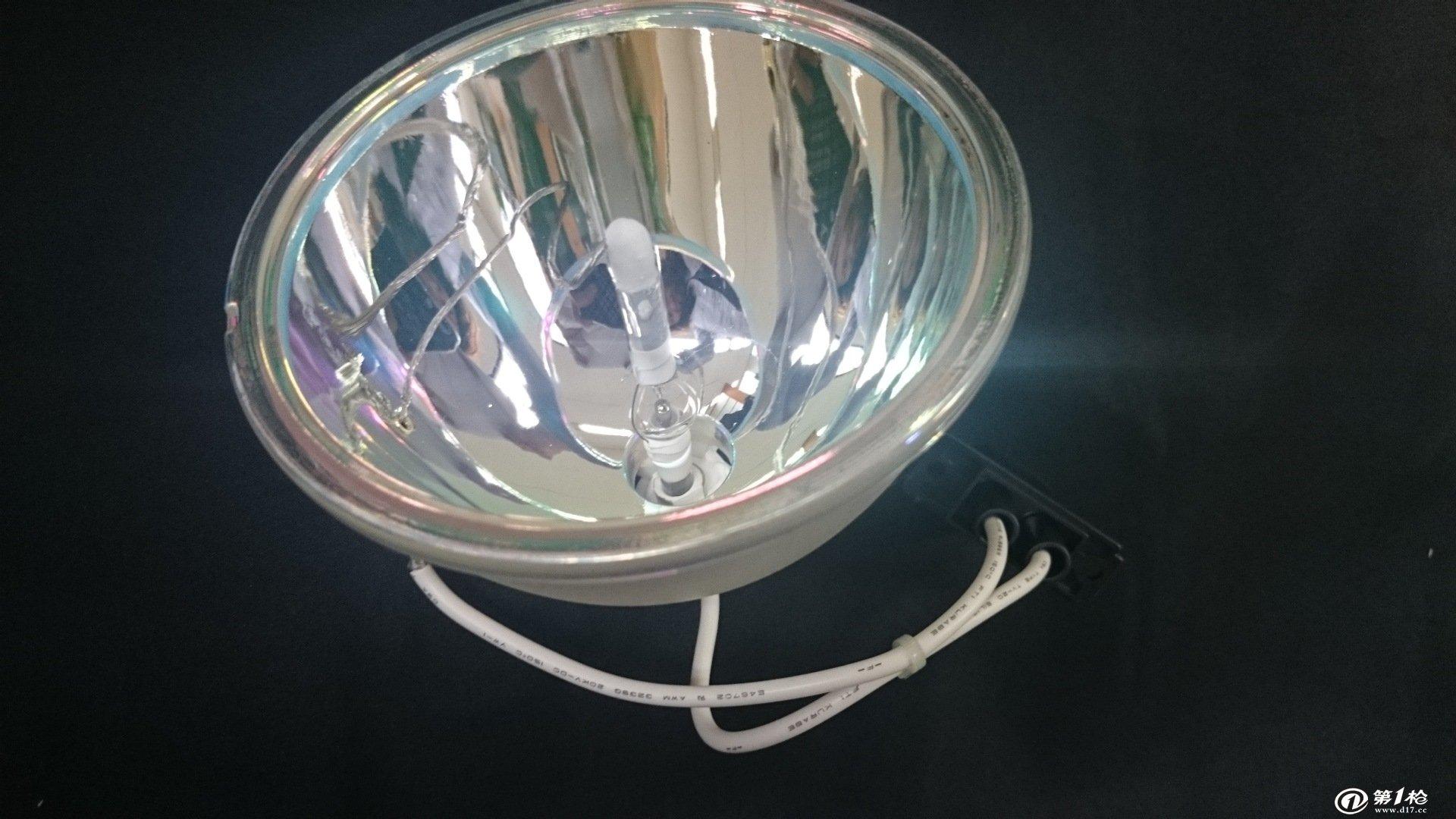 350w , 400w 金属卤素灯 金卤灯