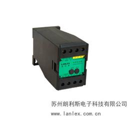 S3TAD355A4B型电机工程单相电压变送器