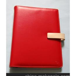 厂家生产 笔记本 商务笔记本 活页笔记本