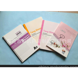厂家生产 软抄本 记事本 笔记本 练习本