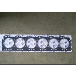 长期供应6CT灰板汽缸垫