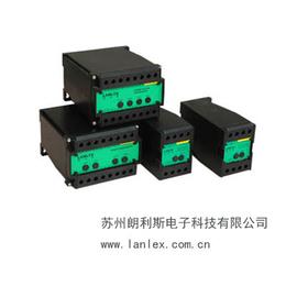 朗利斯LWQ34A1V1A4D型有功无功组合变送器