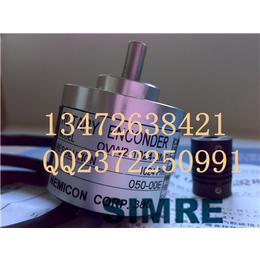 OVW2-1024-2MHC NEMICON CORP