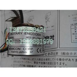 HES-01-2MHT NEMICON CORP TOKYO