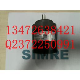 OPN-1024-2MHC内密控NEMICON
