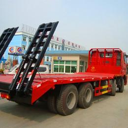 各种特大设备运输全国整车物流运输