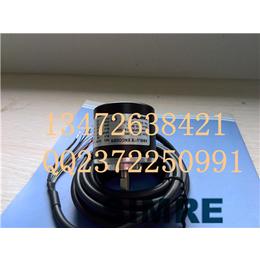 TRD-NA720NWF5M光洋替代产品