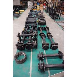 输料轴 佳永工程机械 中联输料轴_变速器上海优爱建筑设计图片
