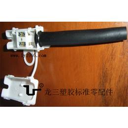 东莞龙三供应新品接线盒2215阻燃防水防尘