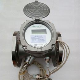 热量表厂家直销 DN100 超声波智能热量表 不锈钢热能表