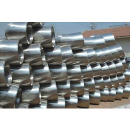 厂家供应304弯头那家强泰生不锈钢价格优惠质量保证
