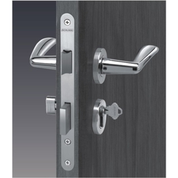 SCHLAGE E系列EL2020机械锁体特价处理
