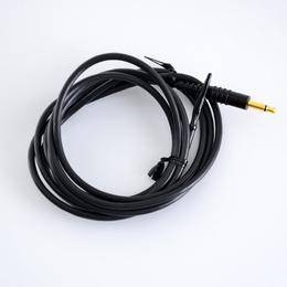 特价批发日本HIOKI电阻线9451温度探头电阻测试仪配线
