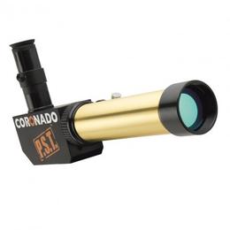 美国米德PST 0.5埃日珥镜米德太阳望远镜湖北批发商