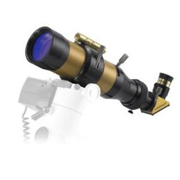 美国米德SMT60-15太阳镜科罗拉多II60毫米太阳望远镜