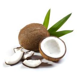 椰子油进口清关全套代理公司
