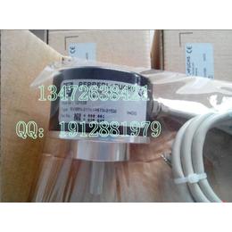 RVI58N-011K1R61N-01500倍加福编码器