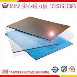 蚌埠哪里有卖全新料PC耐力板的