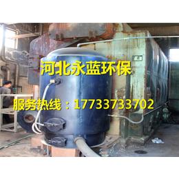 烟台锅炉粉尘治理设备 锅炉除尘净化专业技术