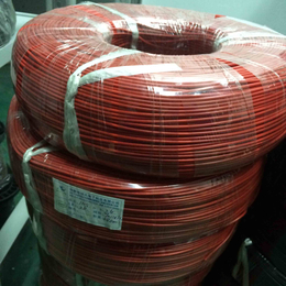 电压30V 多芯屏蔽线UL2854 28电子线ul线材厂家