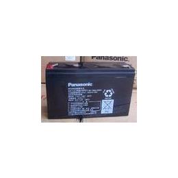 松下蓄电池LC-P1224ST