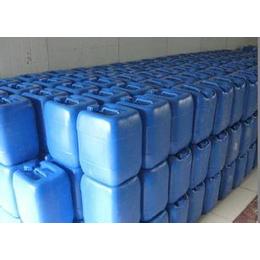 专业生产漂白剂广州厂家直销  品种齐全 公司漂白剂货源充足