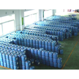 广州联鸿化工直销消泡剂 质量保证  厂家首选