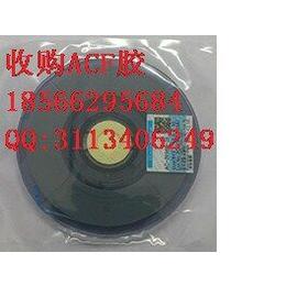 深圳CP34531长期回收ACFCP34531-18AB