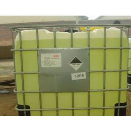 广州联鸿厂家直销 批发 强氧化剂 高效氧化剂漂白剂