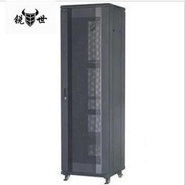 锐世AS-6042 42U网络服务器机柜
