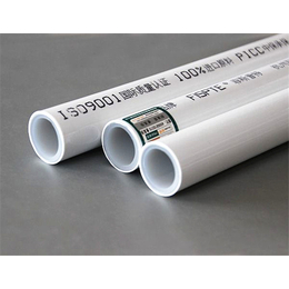武汉金牛RPAP5对接焊铝塑复合管供应