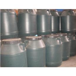 广州厂家 消泡剂 天然油脂 高碳醇 聚醚类消泡剂